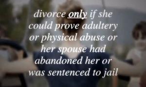 vagov-divorcead.jpg