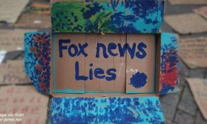 foxnewslies.jpg