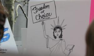 freedomofchoice.jpg
