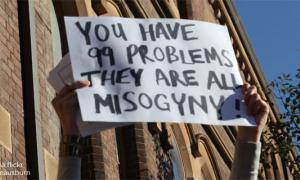 99problems-misogyny.jpg