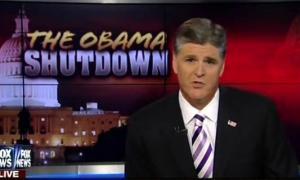 hannity-obamashutdown.jpg