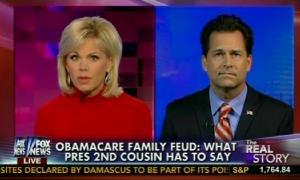 realstory-family-feud.jpg
