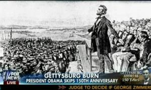 gettysburgburn.jpg