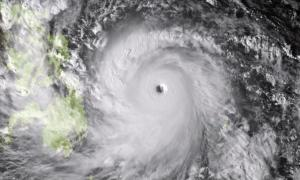monster-typhoon-philippines-haiyan_73273_600x450.jpg