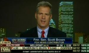 scottbrown-fbn.jpg
