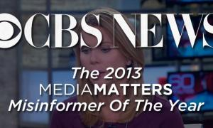 cbsnews-misinformer-logan.jpg