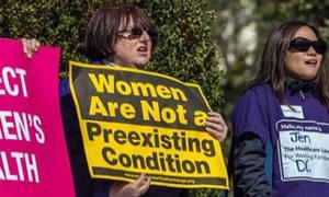 women-healthcare-410.jpg