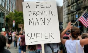 prosper-suffer.jpg