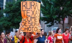 rural-texas-pro-choice.jpg