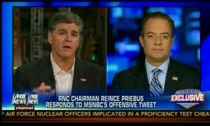 Reince_and_Hannity_MSNBC_tweet2.jpg