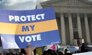 protect-vote.jpg