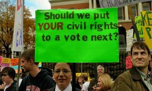 civil-rights-vote.jpg