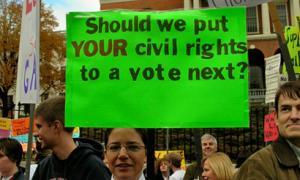 civilrightsvote-410.jpg