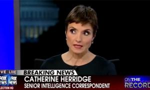 catherine-herridge.jpg