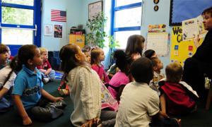 prekindergarten.jpg