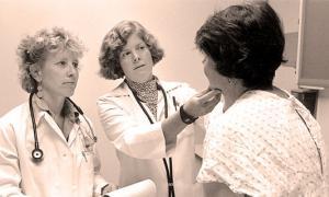 doctors-patient.jpg