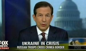 3.16_chris_wallace_ukraine_crisis.png
