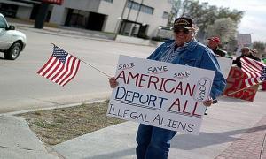 deport_all.jpg