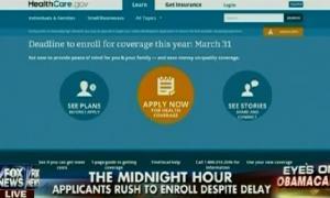 obamacare_deadline.jpg