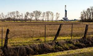 frack_image.jpg