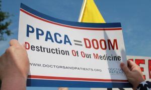 obamacare-protest-doom.jpg