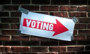 voting_416.jpg