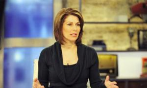 sharyl-attkisson.jpg
