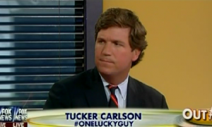 Tucker_Carlson_One_Lucky_Guy.png