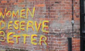 women-deserve-better.jpg