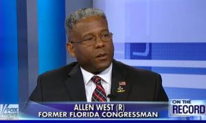 20140512post-allenwest.jpg