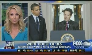 WhiteHouseOfLies-Geithner.jpg