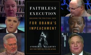 faithless-execution-20140602-1.jpg