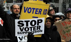 voterIDsupression2.jpg