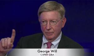 george-will-cspan.jpg