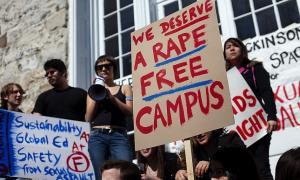 rape-free-campussmall.jpg