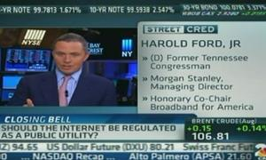cnbc-cb-20140714-broadband-fb.jpg