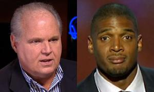 limbaugh-michael-sam-410.jpg