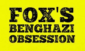 fox-benghazi-obsession-fb.jpg
