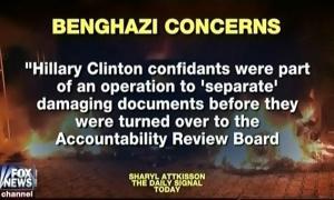 BenghaziNonBombshell.jpg