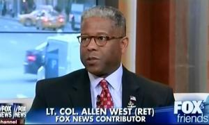 20140926post-allenwest.jpg