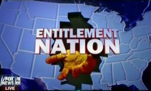 entitlement-nation-205-fox.png