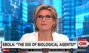 cnn-ebola-isis.jpg