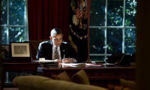 obama20141119.jpg