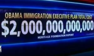 11.24_2_trillion_immigration_amnesty.png