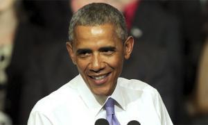 barack-obama-fb.jpg