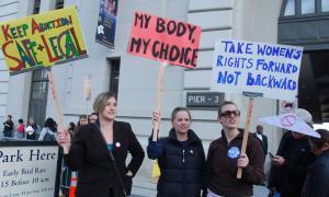 abortion-rights.jpg