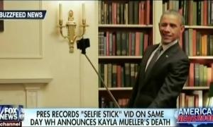 Obama_Buzzfeed.jpg