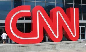 cnn-fb.jpg