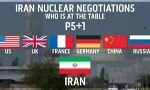 4.3_iran_p5.png
