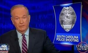 O'Reilly_Police_Shootings.jpg